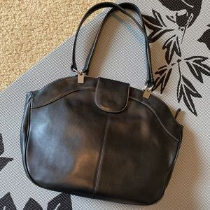Ann Taylor Tote Bag